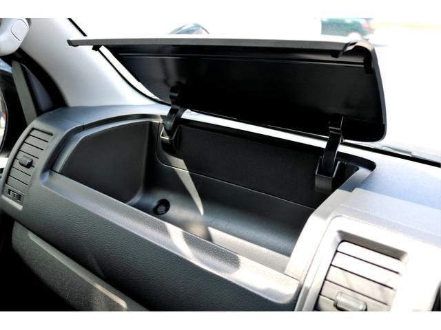 2.8 スーパーGL ロング ディーゼルターボ ディーゼル 2WD 4型 ブラック 1.5インチローダウン フロントスポイラー ウィンカーミラー 17インチアルミ ナスカータイヤ LEDテール シートカバー ベッドキット SDナビ ETC Bカメラ(38枚目)