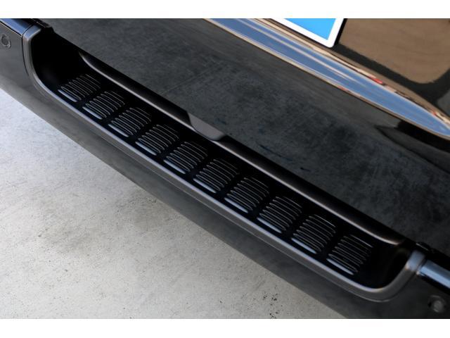 スーパーGL ダークプライムII ガゾリン 2WD 6型 ブラック フロントスポイラー オーバーフェンダー 17インチアルミ TOYO H20タイヤ LEDテール ベッドキット 8インチSDナビ ETC2.0 バックカメラ(31枚目)