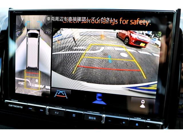スーパーGL ダークプライムII ガゾリン 2WD 6型 ブラック フロントスポイラー オーバーフェンダー 17インチアルミ TOYO H20タイヤ LEDテール ベッドキット 8インチSDナビ ETC2.0 バックカメラ(42枚目)