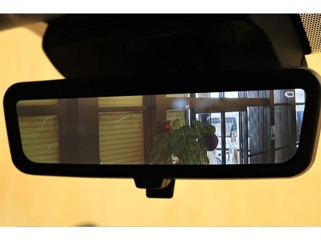 GL ガソリン 4WD 6型 パールホワイト フロントバンパーガード オーバーフェンダー 16インチアルミ オールテレーンタイヤ ベッドキット テーブルキット フロア施工 シートカバー SDナビ ETC(16枚目)