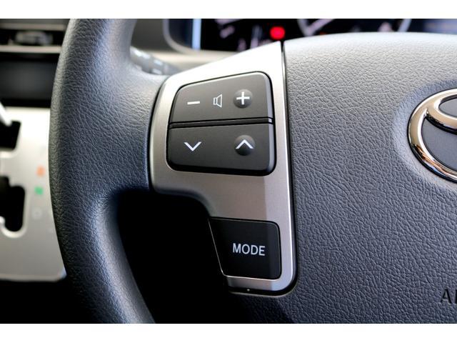 GL ガソリン 4WD 6型 パールホワイト フロントバンパーガード オーバーフェンダー 16インチアルミ オールテレーンタイヤ ベッドキット テーブルキット フロア施工 シートカバー SDナビ ETC(35枚目)
