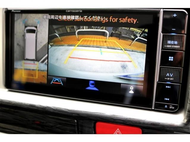 GL ガソリン 4WD 6型 パールホワイト 1.15インチローダウン フロントスポイラー オーバーフェンダー 17インチアルミ H20タイヤ LEDテール ベッド テーブル フロア施工 SDナビ ETC(19枚目)