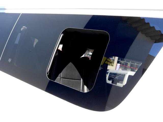 GL ガソリン 4WD 6型 パールホワイト 1.15インチローダウン フロントスポイラー オーバーフェンダー 17インチアルミ H20タイヤ LEDテール ベッド テーブル フロア施工 SDナビ ETC(33枚目)