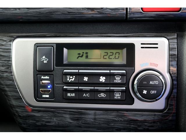 GL ガソリン 4WD 6型 パールホワイト 1.15インチローダウン フロントスポイラー オーバーフェンダー 17インチアルミ H20タイヤ LEDテール ベッド テーブル フロア施工 SDナビ ETC(40枚目)