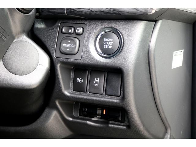 GL ガソリン 4WD 6型 パールホワイト 1.15インチローダウン フロントスポイラー オーバーフェンダー 17インチアルミ H20タイヤ LEDテール ベッド テーブル フロア施工 SDナビ ETC(43枚目)