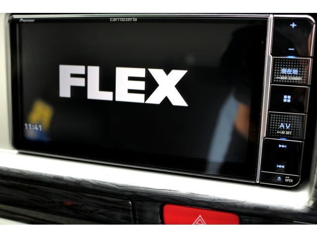 GL ガソリン 4WD 6型 パールホワイト 1.15インチローダウン フロントスポイラー オーバーフェンダー 17インチアルミ H20タイヤ LEDテール ベッド テーブル フロア施工 SDナビ ETC(44枚目)