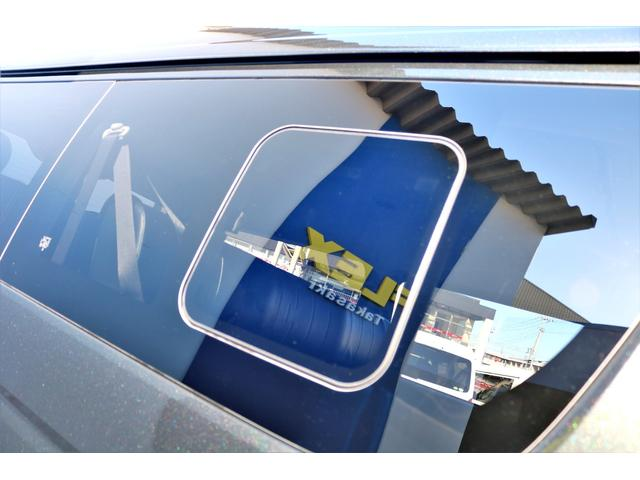 「トヨタ」「ハイエース」「ミニバン・ワンボックス」「群馬県」の中古車25