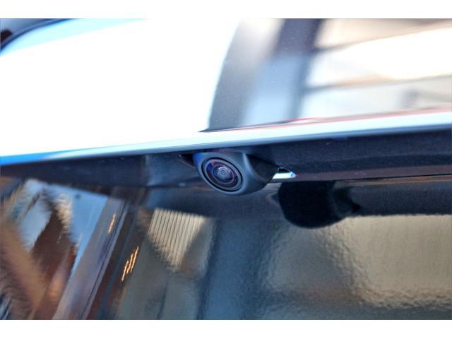 「トヨタ」「ハイエース」「ミニバン・ワンボックス」「群馬県」の中古車32