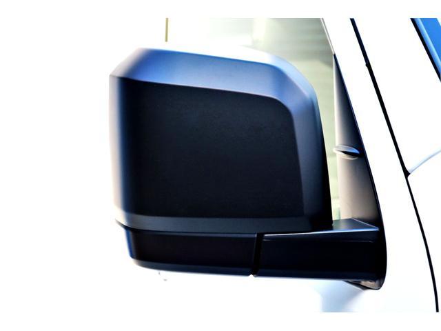 GL ロング ハイエースワゴン GL 2WD パールホワイト Ver1.5 1.5インチローダウン オーバーフェンダー 17インチアルミ LEDテール ベッド テーブル フロア施工 SDナビ ETC フリップダウン(28枚目)