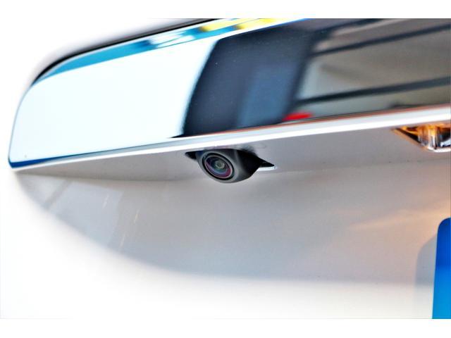 GL ロング ハイエースワゴン GL 2WD パールホワイト Ver1.5 1.5インチローダウン オーバーフェンダー 17インチアルミ LEDテール ベッド テーブル フロア施工 SDナビ ETC フリップダウン(33枚目)