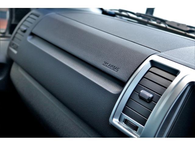 GL ロング ハイエースワゴン GL 2WD パールホワイト Ver1.5 1.5インチローダウン オーバーフェンダー 17インチアルミ LEDテール ベッド テーブル フロア施工 SDナビ ETC フリップダウン(35枚目)