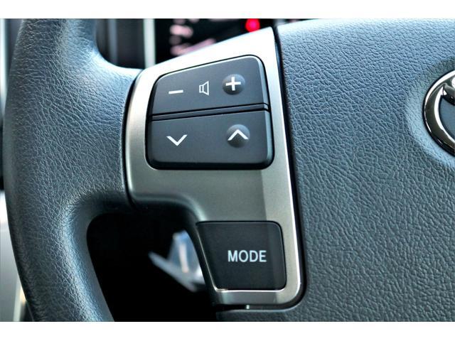 GL ロング ハイエースワゴン GL 2WD パールホワイト Ver1.5 1.5インチローダウン オーバーフェンダー 17インチアルミ LEDテール ベッド テーブル フロア施工 SDナビ ETC フリップダウン(37枚目)