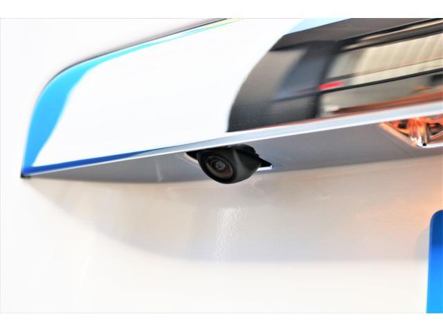DX ワイド スーパーロング GLパッケージ ハイエースバン DX スーパーロング ディーゼルターボ 4WD 6型 パールホワイト  フロア施工 17インチアルミ オーバーフェンダー フロントスポイラー LEDテールランプ 8インチSDナビ(30枚目)