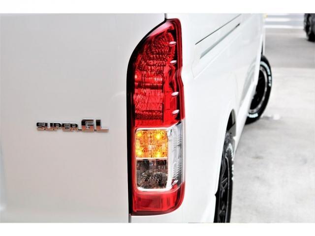 「トヨタ」「ハイエース」「その他」「群馬県」の中古車20