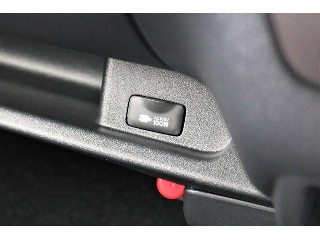 スーパーGL ダークプライムII ロングボディ パールホワイト 4WD 6型 バンパーガード オーバーフェンダー 16インチAW TOYOオープンカントリータイヤ LEDテールランプ  SDナビ(36枚目)