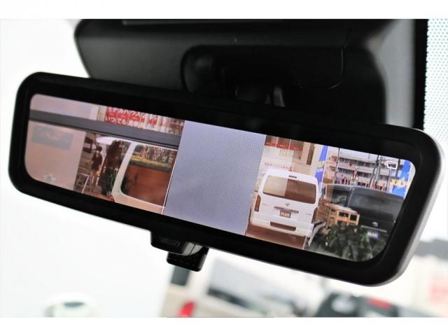 「トヨタ」「ハイエース」「その他」「群馬県」の中古車5