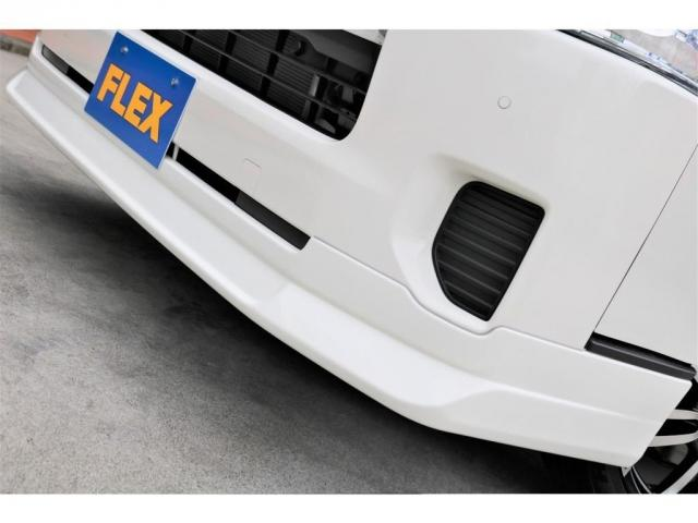 「トヨタ」「ハイエース」「その他」「群馬県」の中古車13