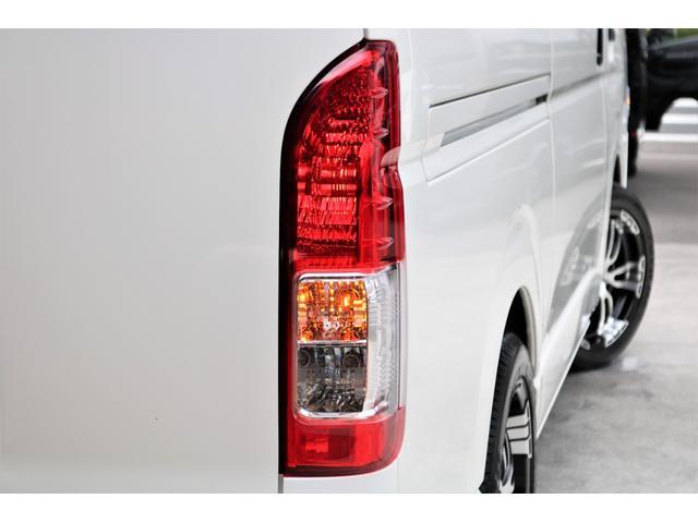 「トヨタ」「ハイエース」「その他」「群馬県」の中古車36