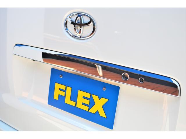 GL ロング ファインテックツアラー 4WD 寒冷地仕様 キャプテンシート トリプルモニター 1.15ローダウン 17インチAW ホワイトレターナスカータイヤ LEDテール ブラックレザー調シートカバー 黒木目インテリア(27枚目)