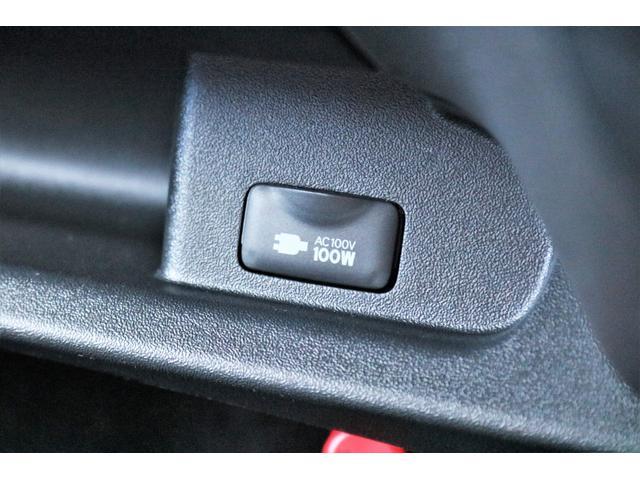 GL ロング ファインテックツアラー 4WD 寒冷地仕様 キャプテンシート トリプルモニター 1.15ローダウン 17インチAW ホワイトレターナスカータイヤ LEDテール ブラックレザー調シートカバー 黒木目インテリア(32枚目)