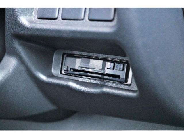 DX ロング GLパッケージ ディーゼルターボ 4WD FLEXオリジナルキャンピングNHーTYPE02 8人乗り就寝3名 サブバッテリー 走行充電 ENGEL冷蔵庫 シンク 外部電源 遮光カーテン FFヒーター(17枚目)