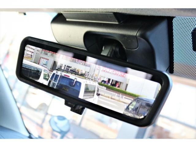 DX ロング GLパッケージ ディーゼルターボ 4WD FLEXオリジナルキャンピングNHーTYPE02 8人乗り就寝3名 サブバッテリー 走行充電 ENGEL冷蔵庫 シンク 外部電源 遮光カーテン FFヒーター(18枚目)