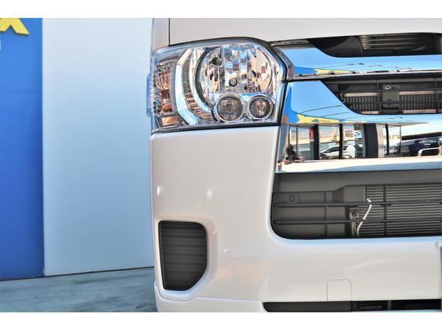 DX ロング GLパッケージ ディーゼルターボ 4WD FLEXオリジナルキャンピングNHーTYPE02 8人乗り就寝3名 サブバッテリー 走行充電 ENGEL冷蔵庫 シンク 外部電源 遮光カーテン FFヒーター(21枚目)