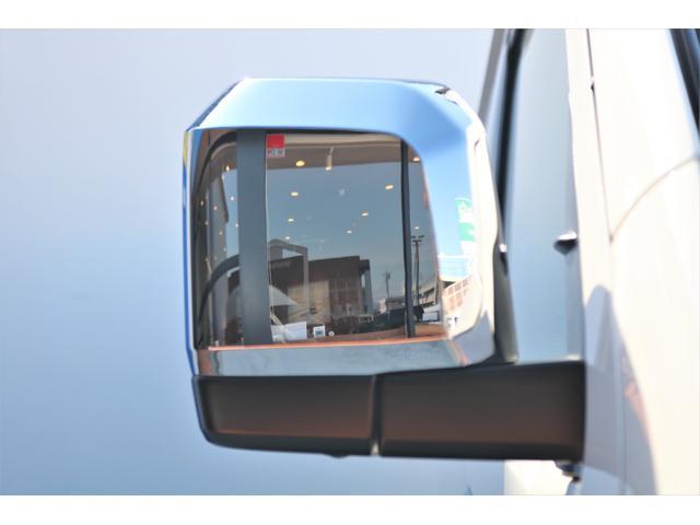 DX ロング GLパッケージ ディーゼルターボ 4WD FLEXオリジナルキャンピングNHーTYPE02 8人乗り就寝3名 サブバッテリー 走行充電 ENGEL冷蔵庫 シンク 外部電源 遮光カーテン FFヒーター(28枚目)