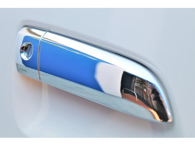 DX ロング GLパッケージ ディーゼルターボ 4WD FLEXオリジナルキャンピングNHーTYPE02 8人乗り就寝3名 サブバッテリー 走行充電 ENGEL冷蔵庫 シンク 外部電源 遮光カーテン FFヒーター(29枚目)