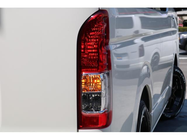 DX ロング GLパッケージ ディーゼルターボ 4WD FLEXオリジナルキャンピングNHーTYPE02 8人乗り就寝3名 サブバッテリー 走行充電 ENGEL冷蔵庫 シンク 外部電源 遮光カーテン FFヒーター(35枚目)