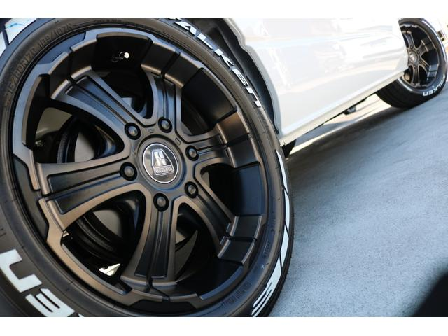 DX ロング GLパッケージ ディーゼルターボ 4WD FLEXオリジナルキャンピングNHーTYPE02 8人乗り就寝3名 サブバッテリー 走行充電 ENGEL冷蔵庫 シンク 外部電源 遮光カーテン FFヒーター(36枚目)