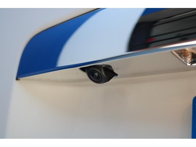 DX ロング GLパッケージ ディーゼルターボ 4WD FLEXオリジナルキャンピングNHーTYPE02 8人乗り就寝3名 サブバッテリー 走行充電 ENGEL冷蔵庫 シンク 外部電源 遮光カーテン FFヒーター(37枚目)