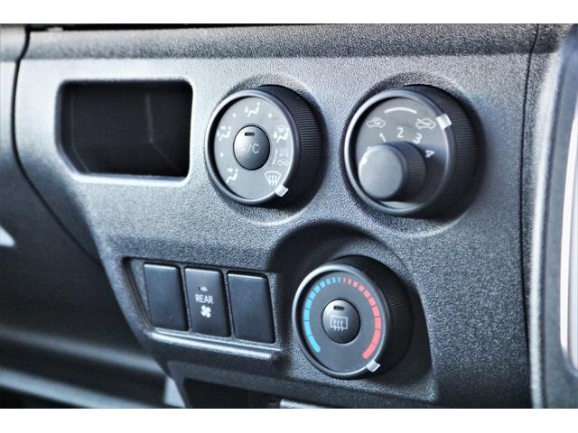 DX ロング GLパッケージ ディーゼルターボ 4WD FLEXオリジナルキャンピングNHーTYPE02 8人乗り就寝3名 サブバッテリー 走行充電 ENGEL冷蔵庫 シンク 外部電源 遮光カーテン FFヒーター(39枚目)