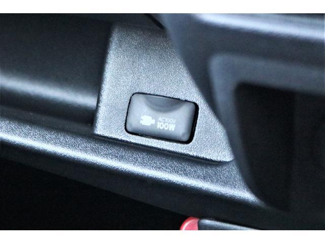 DX ロング GLパッケージ ディーゼルターボ 4WD FLEXオリジナルキャンピングNHーTYPE02 8人乗り就寝3名 サブバッテリー 走行充電 ENGEL冷蔵庫 シンク 外部電源 遮光カーテン FFヒーター(40枚目)