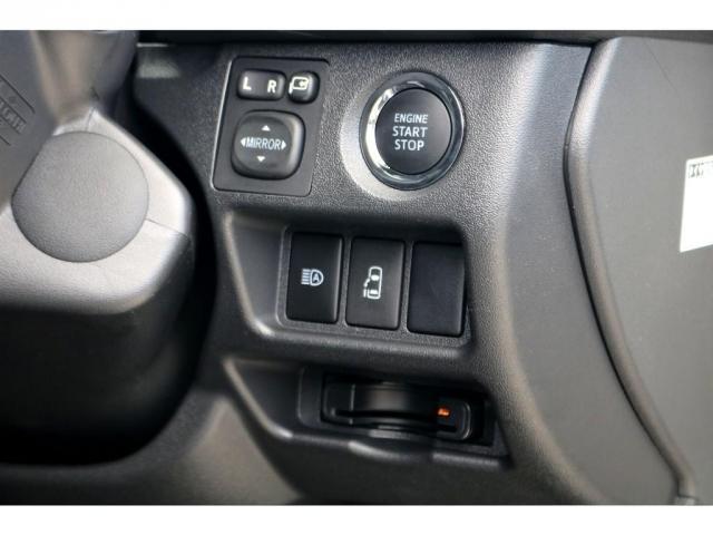 GL ロング 2WD ガソリン 6型 パール 内装架装Ver1 フロントスポイラー オーバーフェンダー 17インチAW 1.5インチローダウン SDナビ フリップD シートカバー(12枚目)