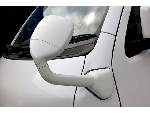 GL ロング 2WD ガソリン 6型 パール 内装架装Ver1 フロントスポイラー オーバーフェンダー 17インチAW 1.5インチローダウン SDナビ フリップD シートカバー(30枚目)