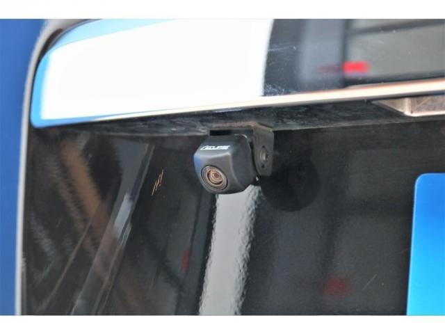 GL 5型 ブラック LEDヘッドライト フロントスポイラー 17インチAW LEDテールランプ バックカメラ ドアバイザー シートカバー ETC SDナビ(18枚目)