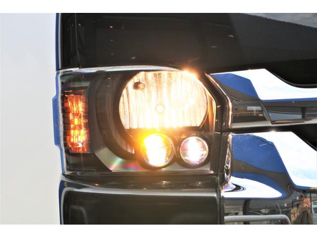 GL 5型 ブラック LEDヘッドライト フロントスポイラー 17インチAW LEDテールランプ バックカメラ ドアバイザー シートカバー ETC SDナビ(23枚目)