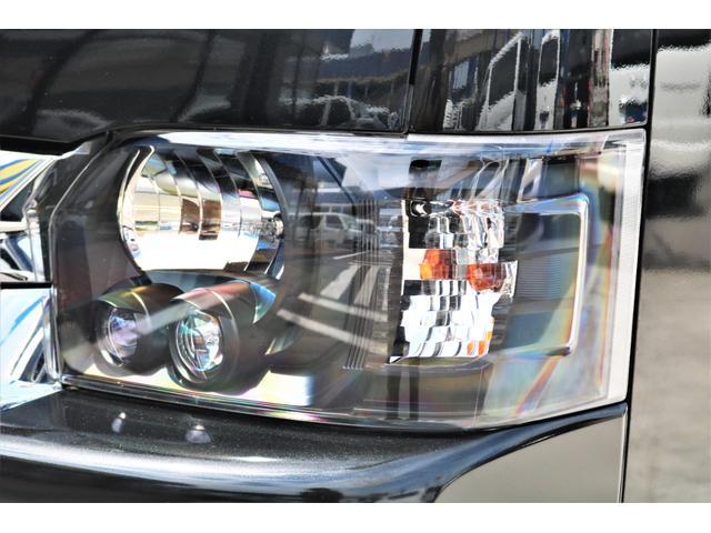 GL 5型 ブラック LEDヘッドライト フロントスポイラー 17インチAW LEDテールランプ バックカメラ ドアバイザー シートカバー ETC SDナビ(24枚目)