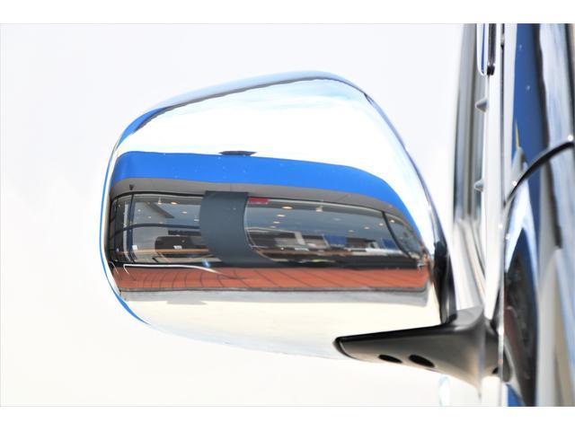 GL 5型 ブラック LEDヘッドライト フロントスポイラー 17インチAW LEDテールランプ バックカメラ ドアバイザー シートカバー ETC SDナビ(29枚目)