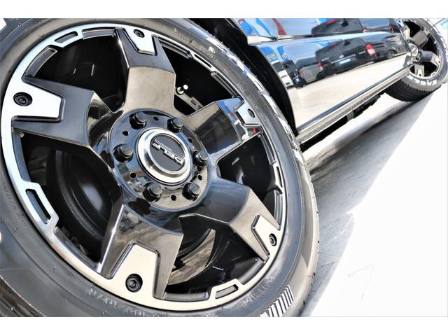 GL 5型 ブラック LEDヘッドライト フロントスポイラー 17インチAW LEDテールランプ バックカメラ ドアバイザー シートカバー ETC SDナビ(32枚目)