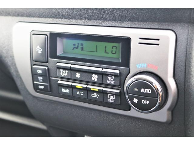 GL 5型 ブラック LEDヘッドライト フロントスポイラー 17インチAW LEDテールランプ バックカメラ ドアバイザー シートカバー ETC SDナビ(38枚目)