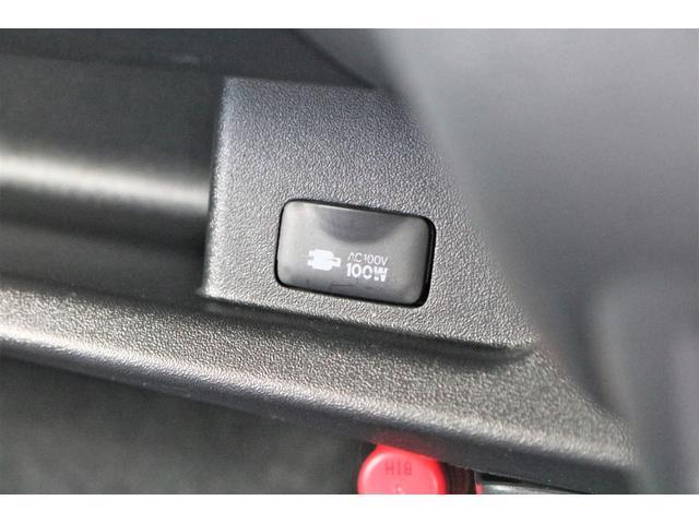 GL 5型 ブラック LEDヘッドライト フロントスポイラー 17インチAW LEDテールランプ バックカメラ ドアバイザー シートカバー ETC SDナビ(42枚目)