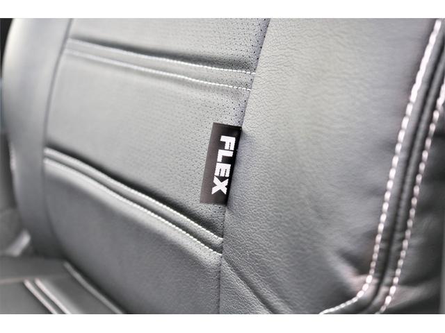 GL 5型 ブラック LEDヘッドライト フロントスポイラー 17インチAW LEDテールランプ バックカメラ ドアバイザー シートカバー ETC SDナビ(46枚目)