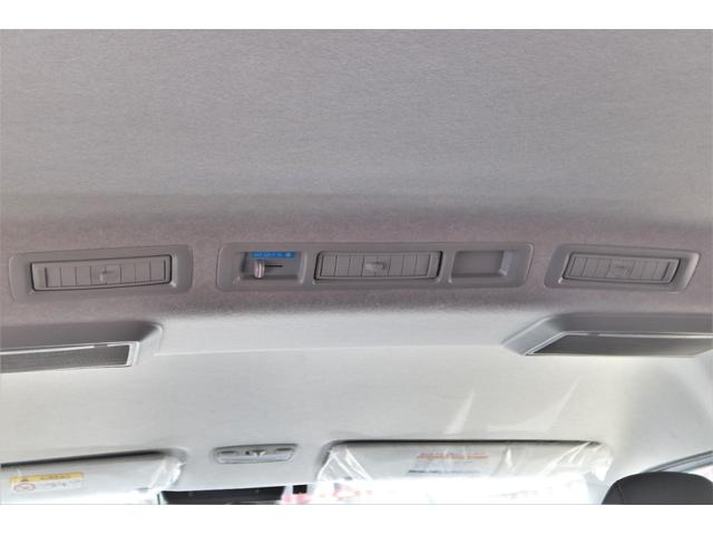 GL 5型 ブラック LEDヘッドライト フロントスポイラー 17インチAW LEDテールランプ バックカメラ ドアバイザー シートカバー ETC SDナビ(51枚目)