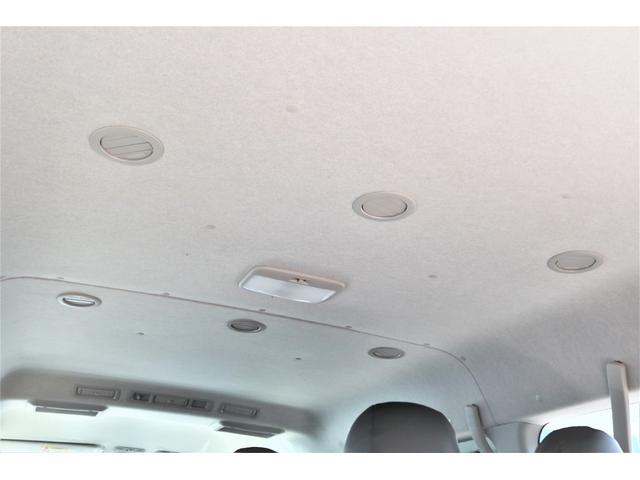 GL 5型 ブラック LEDヘッドライト フロントスポイラー 17インチAW LEDテールランプ バックカメラ ドアバイザー シートカバー ETC SDナビ(53枚目)