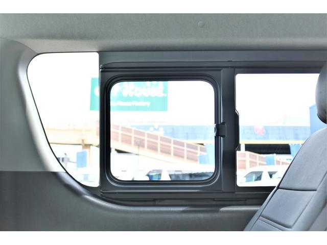 GL 5型 ブラック LEDヘッドライト フロントスポイラー 17インチAW LEDテールランプ バックカメラ ドアバイザー シートカバー ETC SDナビ(54枚目)