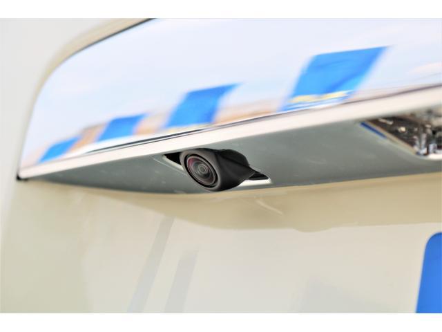 ロングDX GLパッケージ 6型 ライトイエロー フロントスポイラー オーバーフェンダー 2インチローダウン 16インチAW バックカメラ TSS装置 ベッドキット SDナビ ビルトインETC(40枚目)