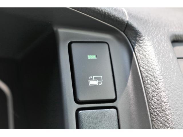 ロングDX GLパッケージ 6型 ライトイエロー フロントスポイラー オーバーフェンダー 2インチローダウン 16インチAW バックカメラ TSS装置 ベッドキット SDナビ ビルトインETC(54枚目)