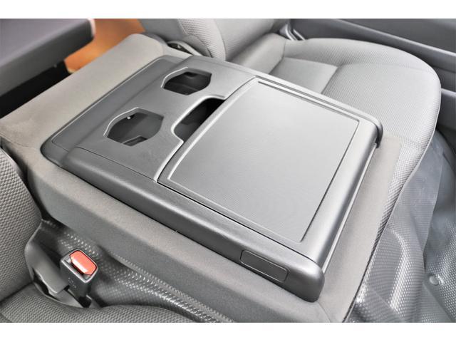 ロングDX GLパッケージ 6型 ライトイエロー フロントスポイラー オーバーフェンダー 2インチローダウン 16インチAW バックカメラ TSS装置 ベッドキット SDナビ ビルトインETC(66枚目)